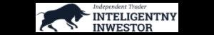 Inteligentyinwestor.pl