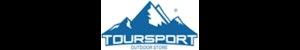 TourSport