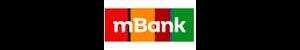 mBank - mKonto Intensive
