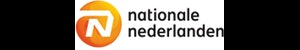 Nationale-Nederlanden Ubezpieczenie dla dziecka