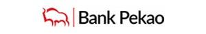 Bank Pekao - Kredyt hipoteczny