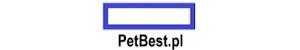 PetBest.pl