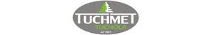 Tuchmet