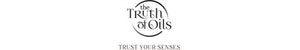 The Truth of Oils
