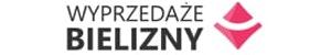 Wyprzedazebielizny.pl