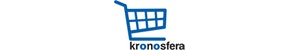 Kronosfera.pl
