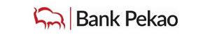 Bank Pekao - Konto Przekorzystne