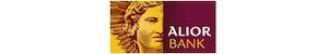 Alior Bank Rachunek iKonto Biznes