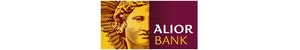 Alior Bank -Konto dla młodych Jakże Osobiste