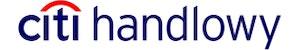 Karta Kredytowa Citibank-BP Motokarta