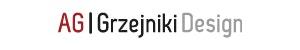 artykulygrzewcze.pl