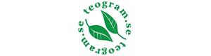 Teogram