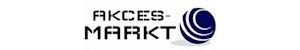 Akces-markt.pl
