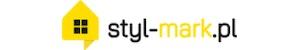 Styl-mark.pl