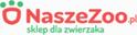 NaszeZoo.pl