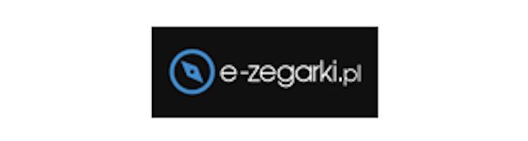 E-zegarki
