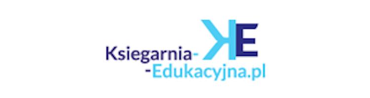 ksiegarnia-edukacyjna.pl