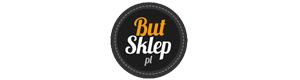 ButSklep.pl