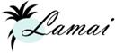 Lamai