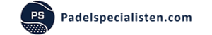 Padelspecialisten.com