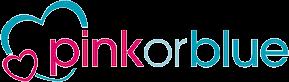 Pinkorblue.se