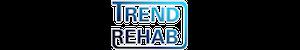 TrendRehab