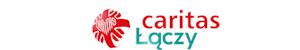 Caritas Łączy mobile