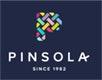 Pinsola