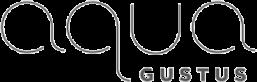 Aqua Gustus