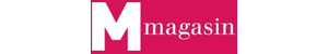 M-MAGASIN prenumeration