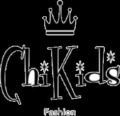Chikids Fashion