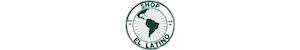 El Latino Shop