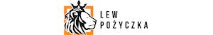 LewPożyczka.pl