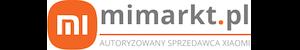 Mimarkt.pl