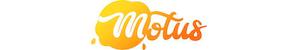 MotusXD