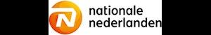Nationale Nederlanden - ubezpiecznie