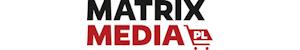 MatrixMedia