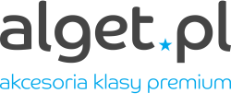 Alget.pl