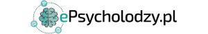 ePsycholodzy