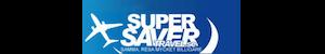 Supersavertravel