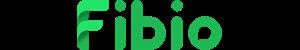 Fibio
