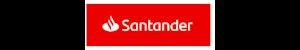 Santander -  Konto Jakie Chcę dla młodych