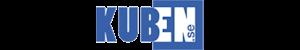 Kuben