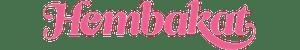Hembakat prenumeration