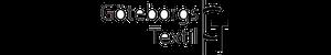 Göteborgs textil