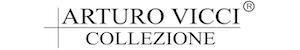 Arturo Vicci