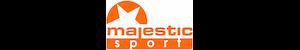 MajesticSport