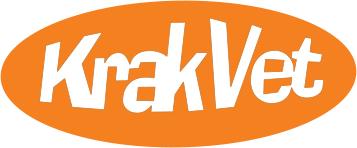 KrakVet.pl