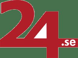 24.se