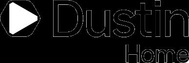 Dustinhome